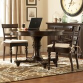 Farnsworth 3 Piece Dining Set