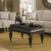 Broyhill� Coffee Table Sets