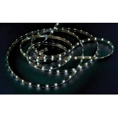 Waterproof LED Strip Light in White