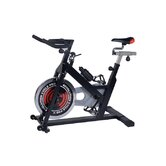 Revolution Cycle Pro II