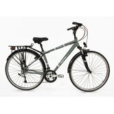 Men's Verso Torino 24-Speed Touring Bike