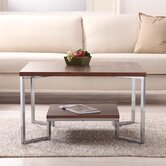 Venice Coffee Table