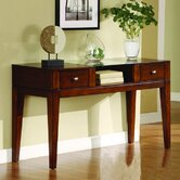 Eastern Console Table