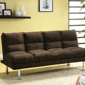Saratoga Sleeper Sofa