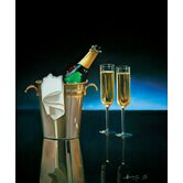 "Celebration Oil Painting on Canvas Art - 24"" x 20"""