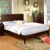 Berkley Platform Bedroom Collection