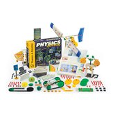 Physics Workshop Kit