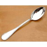 Giorgio Table Spoon