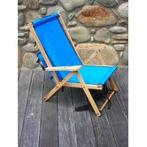 Blue Ridge Chair Works Camping / Beach Chairs