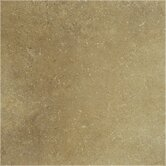 "Brushstone 12"" Porcelain Tile in Camel"