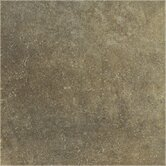 "Brushstone 12"" Porcelain Tile in Mohave"