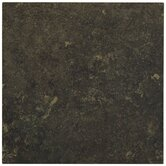 Lunar 12&quot; Porcelain Tile in Graphite