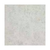 Costa D'Avorio 17&quot; x 17&quot; Floor Tile in Bone