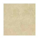 "Home 13"" x 13"" Floor Tile in Beige"