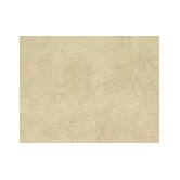 "Home 10"" x 13"" Wall Tile in Beige"