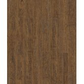 Merrimac Vinyl Plank in Honey Oak