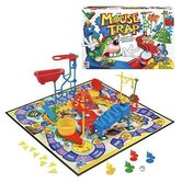 Mousetrap Game