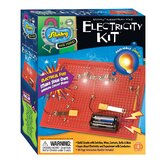 Science and Activity Kits Electricity Kit