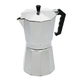 KitchenCraft Coffee Makers