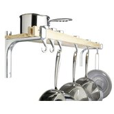 KitchenCraft Pot Racks