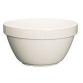 Traditional Stoneware Pudding Basin (Set of 6)