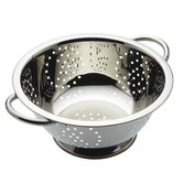 KitchenCraft Colanders / Strainers