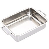 KitchenCraft Roasting Pans