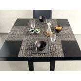 Kono Square &amp; Rectangle Placemats &amp; Runner