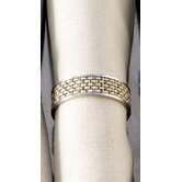 Napkin Rings (Set of 2)
