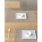 Grid Rectangle Placemat