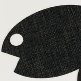 Fish Shaped Pet Mat