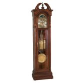 Martinsville Grandfather Clock