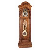 Oakmont Grandfather Clock
