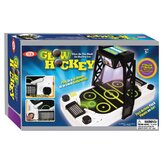 Ideal Table Top Games Glow Hockey
