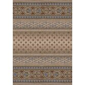 Signature Mohavi Sandstone Folk/Tribal Rug