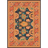 Pastiche Karshi Smog Rug