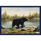 Hautman Bears Mat