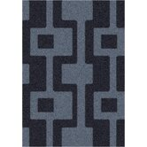 Modern Times Uptown Ebony Rug