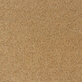 Legato Embrace Carpet Tile in Antico