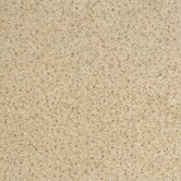 Legato Embrace Carpet Tile in Birch Bark