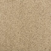Legato Touch Carpet Tile in Seadunes