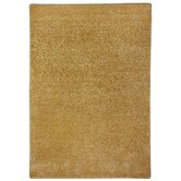 Modern Times Harmony Wheat Rug