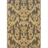 Stella Beige/Gray Rug