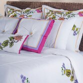 Wallflower Duvet with Poly Insert Bed Set