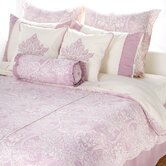 Verona Duvet with Poly Insert Bed Set