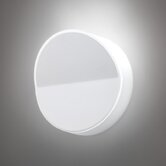 Vibia Wall Lighting