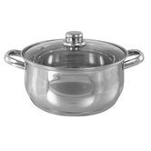 24 cm Casserole
