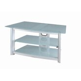 Lite Source TV Stands