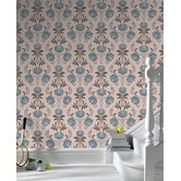 Laurence Llewelyn Bowen Petal Wallpaper