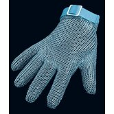Oyster Glove